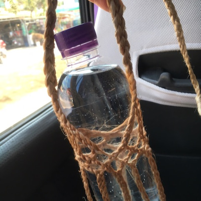 カンボジア旅行》アンコールトム♪の記事に添付されている画像