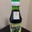 カボス醤油