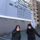 【3月3日】サンコー一之江昇物語2nd#119の記事より