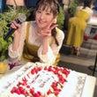 船岡咲生誕祭だよ!ニ…