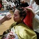 実力あるヘアメイクのプロへ(パーソナルカラー・顔タイプ診断・メイクレッスン)の記事より