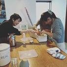 【お味噌づくり】天然醸造 手作り 食育 葉山 ライフ 暮らし 子育てママ 湘南 海 発酵の記事より