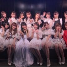 *続・AKB48劇場…