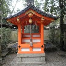 誰もが知ってる京都の…