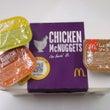 Chicken Mc…