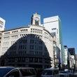 「東京都平和の日」な…