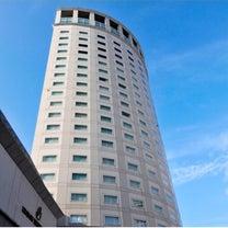 パートナーホテルの検討の記事に添付されている画像