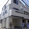 横浜市鶴見区上末吉5…