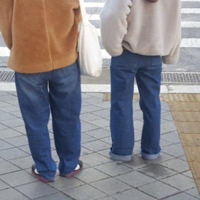 韓国から東京 EMS追跡の記事に添付されている画像