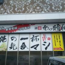 【岐阜県関市】お店で…