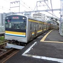 【まったり駅探訪】鶴見線・国道駅に行ってきました。の記事に添付されている画像