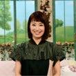 【ギタリストTV出演…