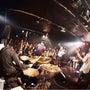 3.3 福岡ライブ写…