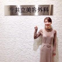 女優の山本紗也加さん…
