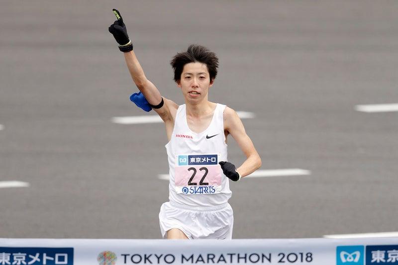 びわ湖毎日マラソンの感想【村山...