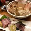 金沢旅行\(^-^)/①の画像