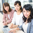 女子活躍推進研修:女…