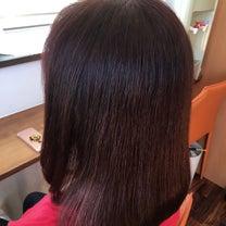 美しい髪にはワケがある(若見せポイント)の記事に添付されている画像