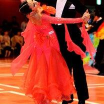 T's DANCE Labo.についての記事に添付されている画像