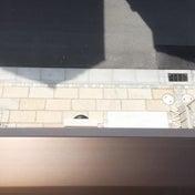 【間取り】新築、南向きでも暗い!バルコニーに要注意!!