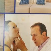 オバジのゼオスキンにびっくり〰の記事に添付されている画像