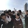 メジャーデビュー*mi風*の画像