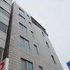 福岡市のコンサル会社&大野城市の建築会社への画像