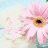 パインニードルの香りとおばあちゃまの画像