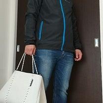 ステイトオブエスケープ(STATE OF ESCAPE) のバッグはメンズにもおの記事に添付されている画像