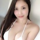 5/30(水)【個人撮影会】小泉かなの記事より