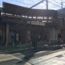 【アクセス】浜松町ク…
