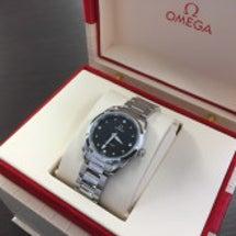 3月 ブランド腕時計…