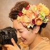 結婚式のカメラマン問題