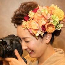 結婚式のカメラマン問…