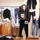 全店一挙公開☆これが8周年のFree Way☆まあちゃん激写!写真44枚3/5撮り下ろし☆の記事より