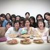 優しい世界の作り方講座SHINE25期最終回♡姫にぴったりな物頂きました♡の画像
