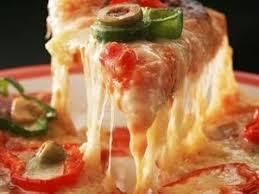 方法 お腹 空く 食べてもすぐにお腹が空く時の原因と代謝アップなどの対策 [食事ダイエット]