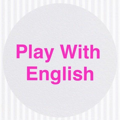 英語を話せるようになるメリットとデメリットを考 …