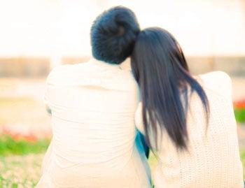 遠距離恋愛が無理と振られた時の対処法5つ ...
