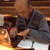 AcafeええかふぇALLとあみけるひろば横浜の画像