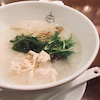 *【募集】〈秋田市〉4月5日夕食断食をみんなで!!!と、4月6日風水薬膳®基礎講座1の画像
