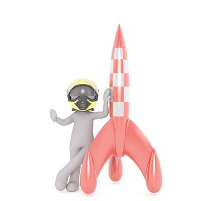 「ギャラクシークルー☆育成ワーク」完全遠隔・宇宙開きをサポートするライトワーカーの記事に添付されている画像