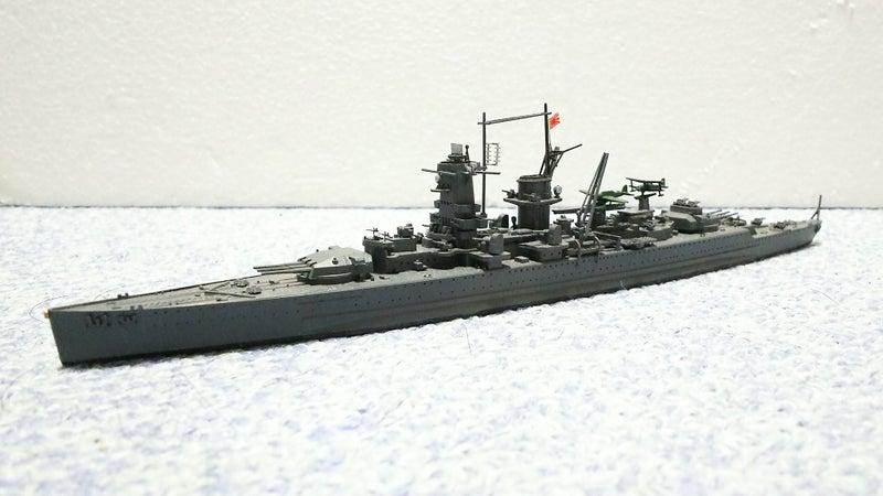 第2次大戦 ドイツ海軍の戦術 | ...