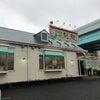 半年ぶりの福岡出張の画像