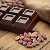 チョコッとなら【健康】には良いんです!!の画像