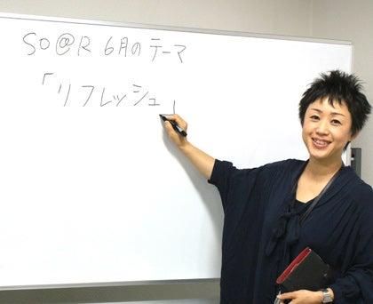 201206.jpg