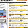 セミナー情報はスキルミガキ広島から!の巻の画像