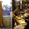 SO@Rビジネスポートの歓送迎会がありましたの巻の画像