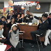 新春!!SO@R大同窓会を開催いたしました!の巻の画像