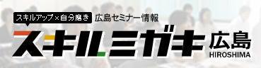 ttl_logo-a54d1.jpg